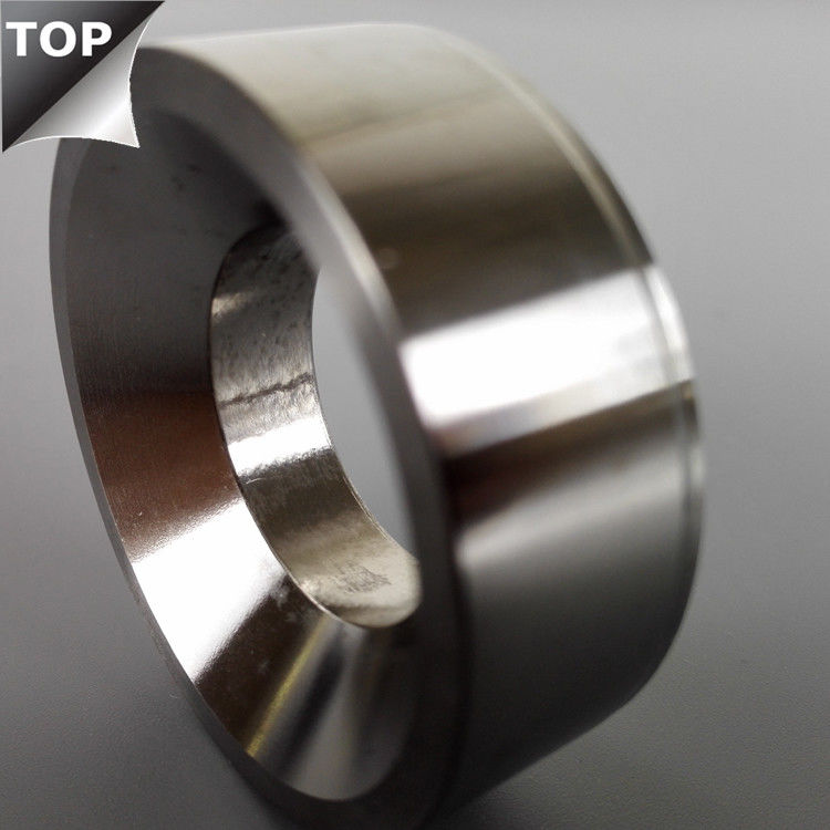 Corrosion Resistance Hot Extrusion Die Better Metallurgical Structure CNC Machining